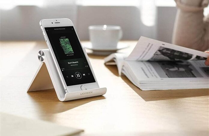 UGREEN Cell Phone Stand Holder