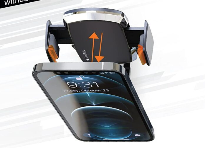 BESTRIX Phone Holder