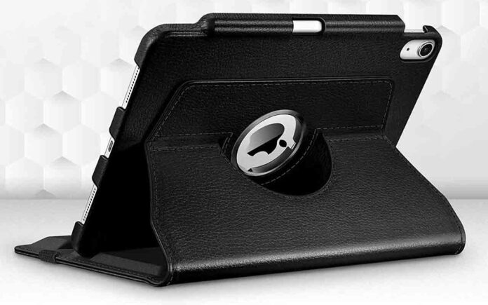 Fintie Case for iPad Air 4
