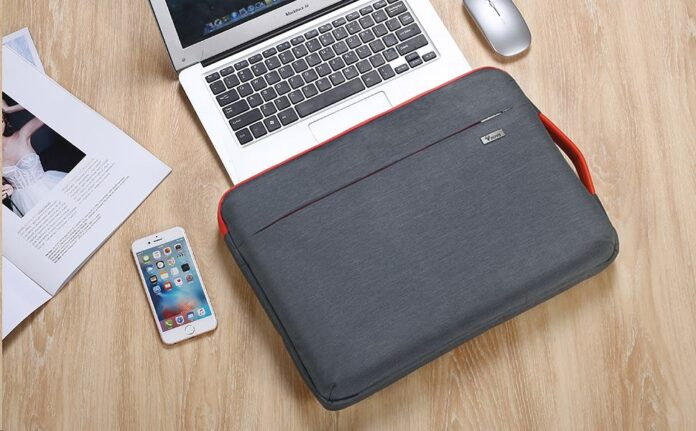 Voova Laptop Sleeve Carrying Case